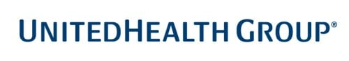 Unitedhealth Group Stock Opters