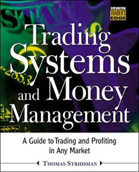Dow Jones Irwin Trading Systems Guide